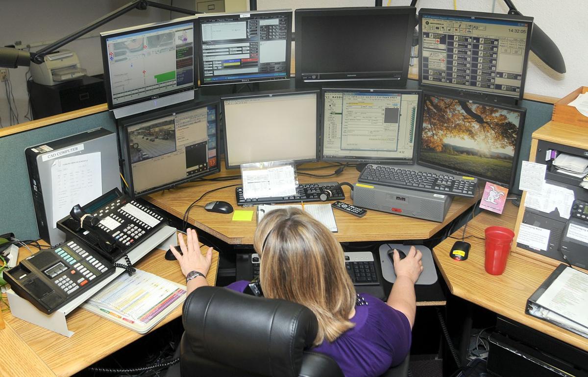 Dispatchers001_s0.jpg