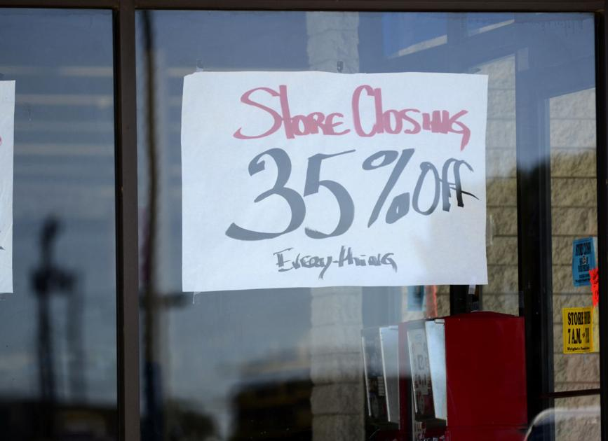 Wright S Iga Closes West Side Location