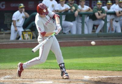 OU baseball: Five things to watch ahead of the 2020 season