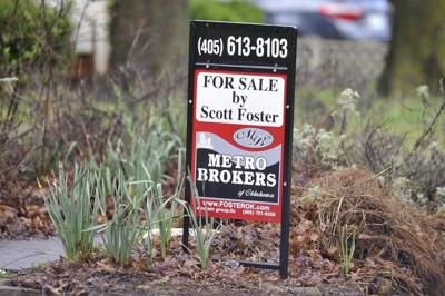 Real estate, housing industry adjusting to coronavirus, stay-at-home orders