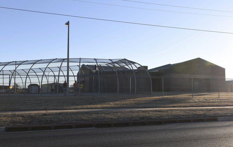 Juvenile Detention Center Escapee Apprehended Local News