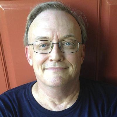 Dave Moore:<span>Internet consumers fight back</span>