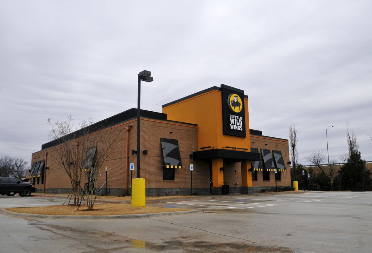 For decades, discounts on wings made Tuesday one of the busiest days of the week at Buffalo Wild Wings. Slipping profits and high wing costs have brought that to an end.