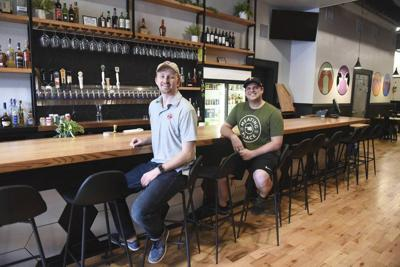 The Meating Place opens in downtown Norman