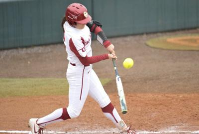 OU softball: Four things to know about the Sooners' second California trip