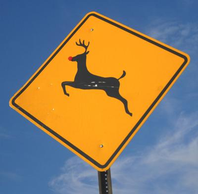 rudolph-sign.jpg