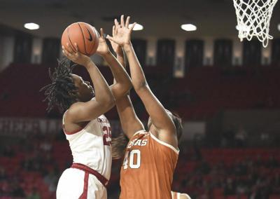 OU women's basketball: Oklahoma's losing streak hits eight games after Texas loss