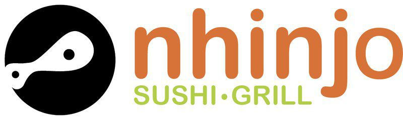 Nhinjo Sushi and Grill opening in Moore