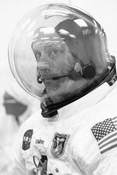 Museum tocelebrateaerospace legend's 90th birthday