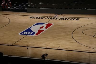 Thunder Rockets Basketball
