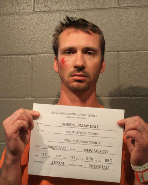 Crash suspect faces new felony charges
