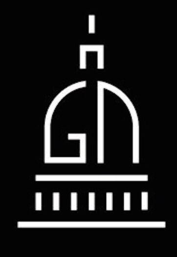 Gaylord News logo