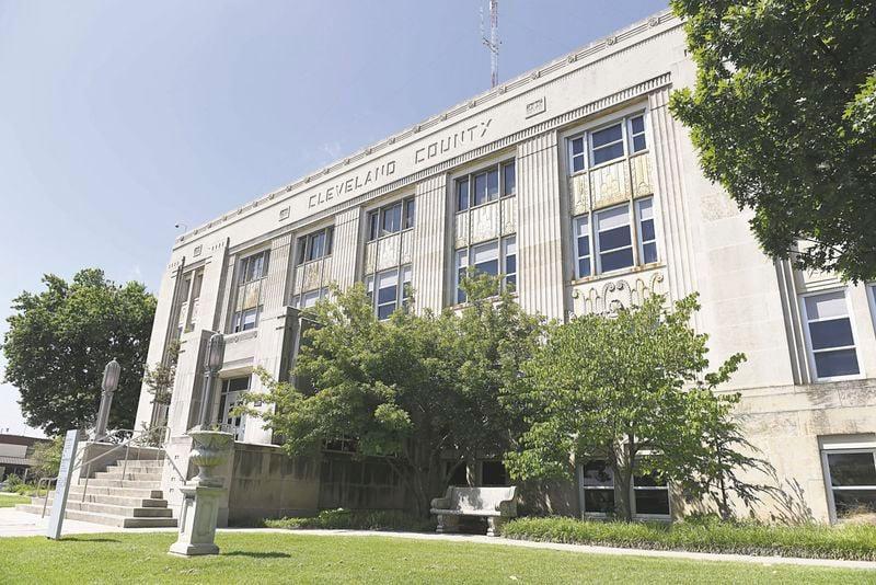 Attorneys drop Stand Your Ground defense