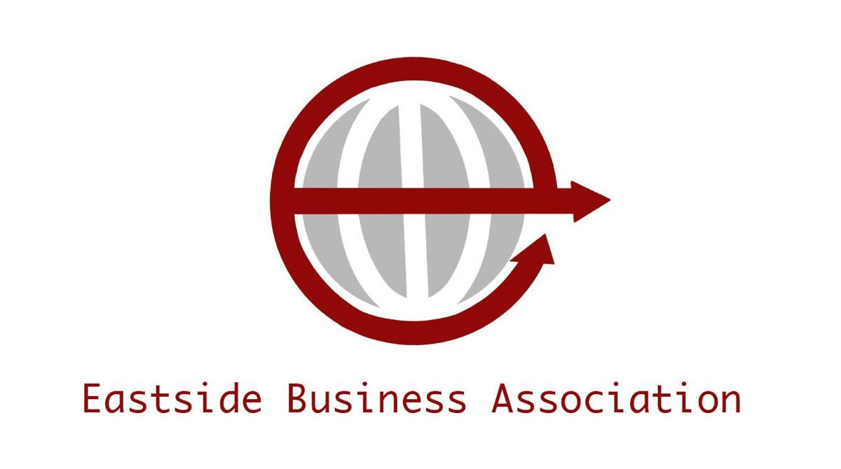 Newly Formed Eastside Business Association Announces Membership