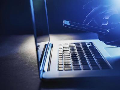 Tech teaching: Computer usage increasing in schools