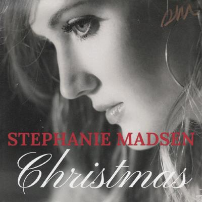 'Christmas'