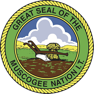 Muscogee/Creek Nation