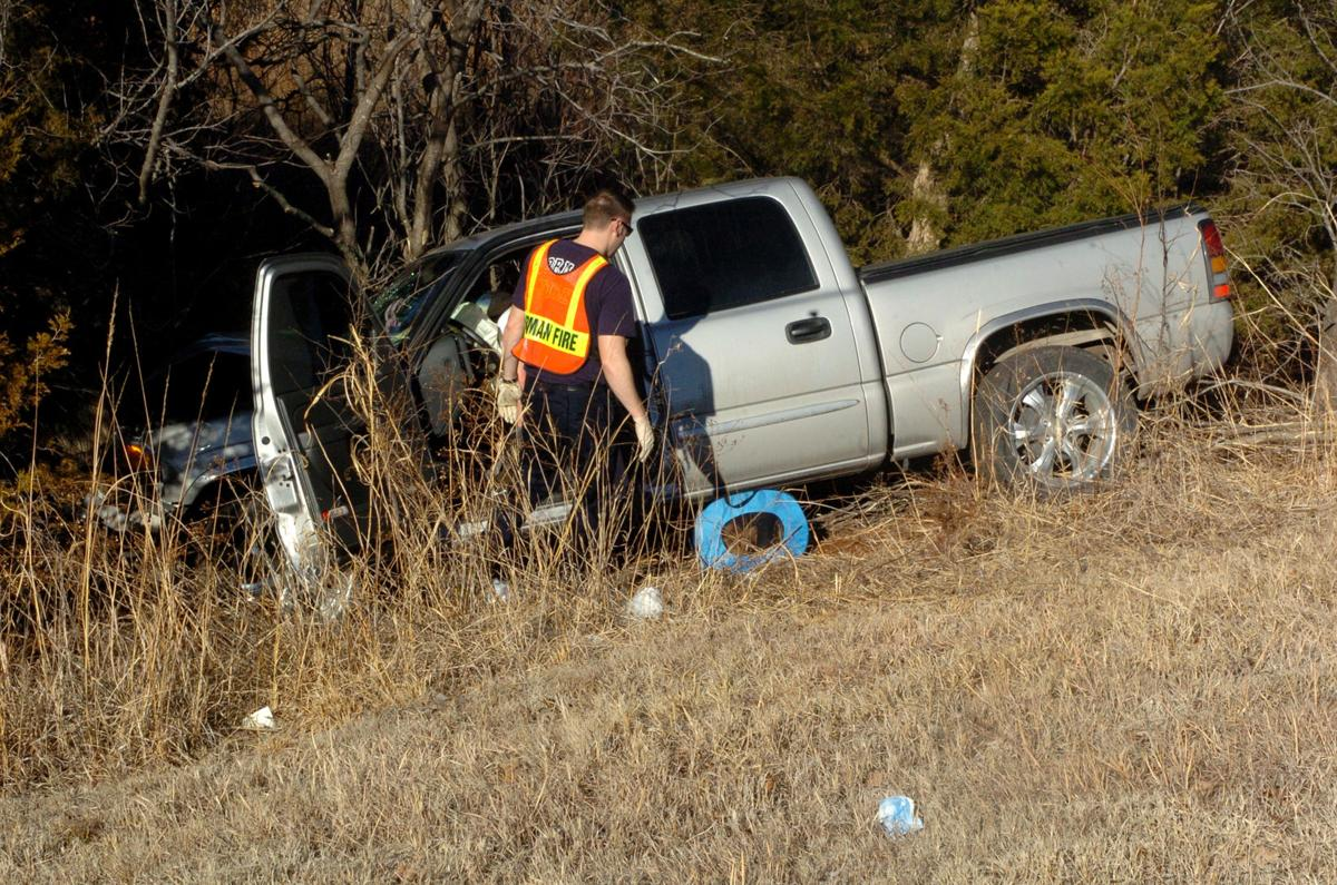At least one killed in state highway collision | Local News