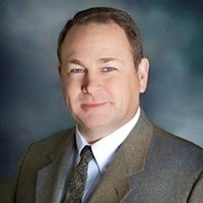 Pyle named city manager