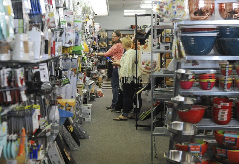 State vying for online sales tax