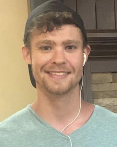 Police arrest Moore man in suspected homicide case