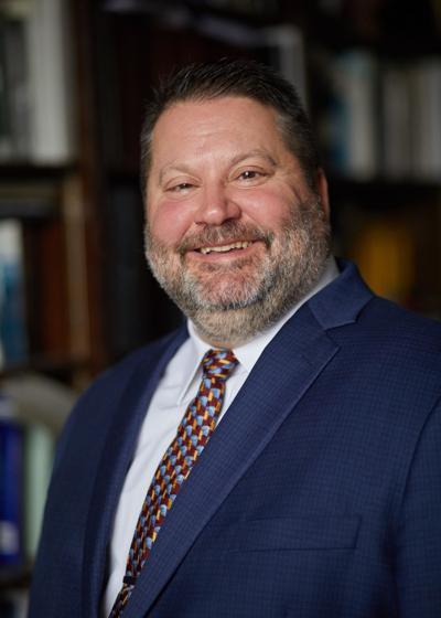 Robert W. Nairn