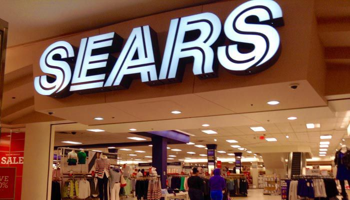 63 Sears, Kmart stores to close by early 2018 | Don\'t Miss This ...