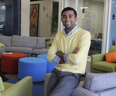 Aspiring Americans awards scholarships to undocumented Oklahomans
