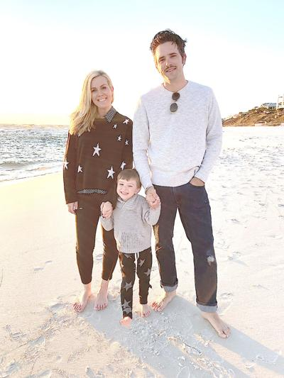 Cannon family