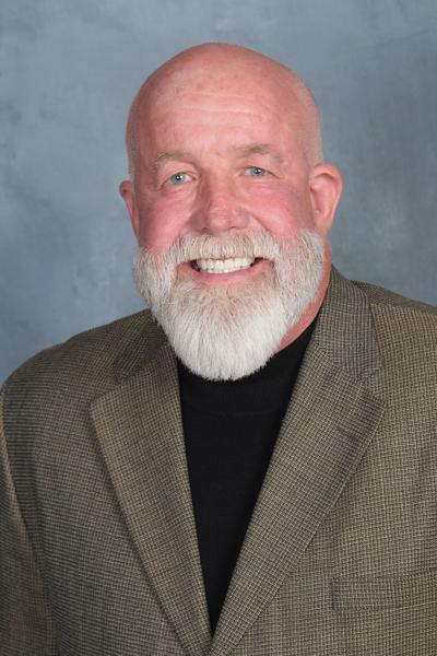 Jerry Duncan