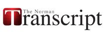 Norman Transcript - Today's Top News