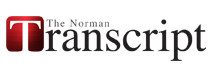 Norman Transcript - Article