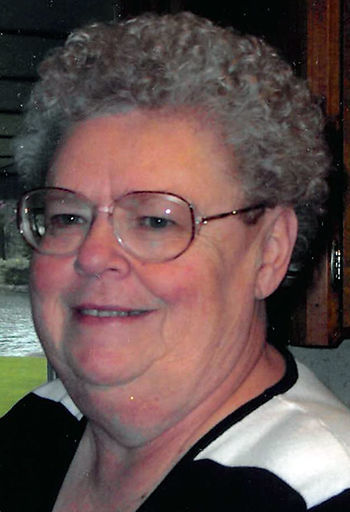 Phyllis K Hahn Feb 7 2019 Obituaries Northwestsignal Net