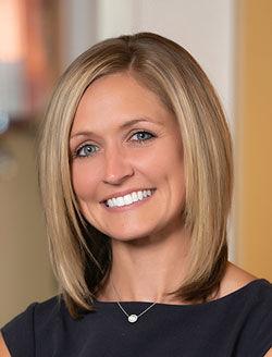 Erin Crandall