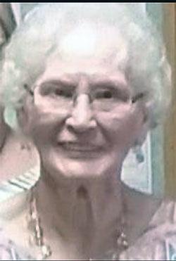 Carol N. Baldridge