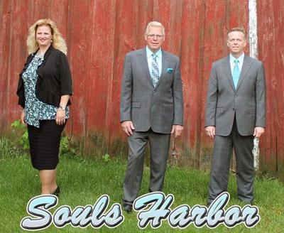 Souls Harbor