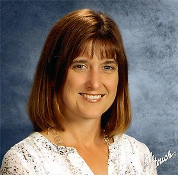Kaylene Atkinson