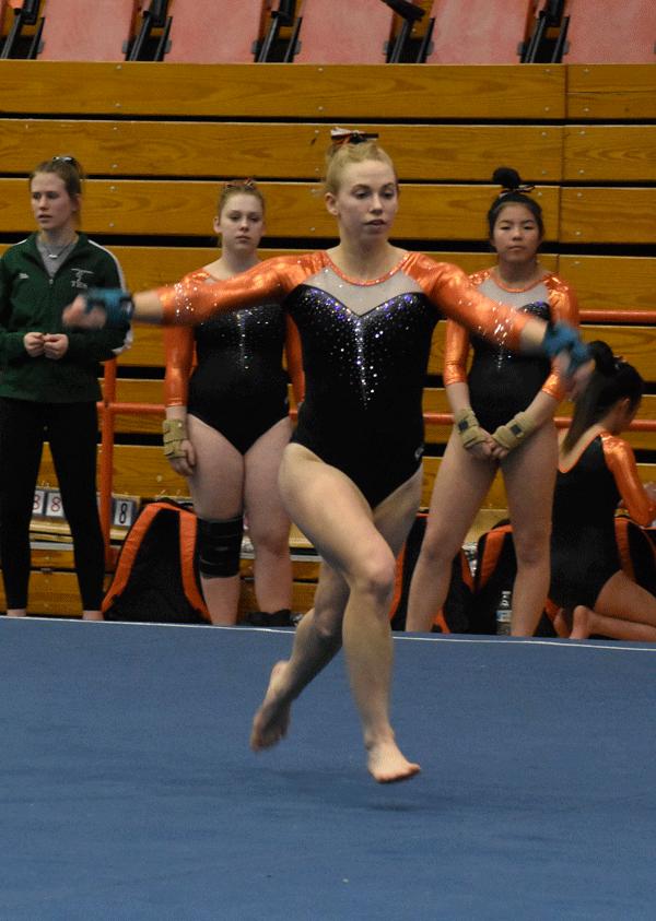 Samantha Engler
