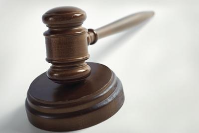 Henry County grand jury