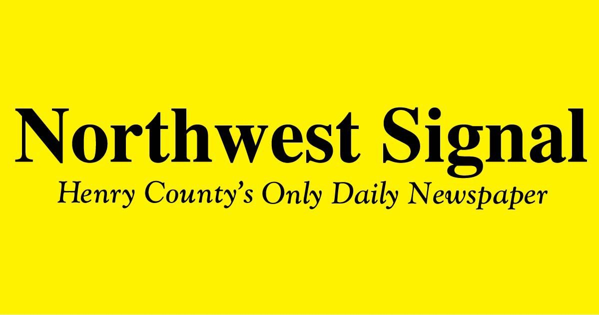 Associated Press | northwestsignal net