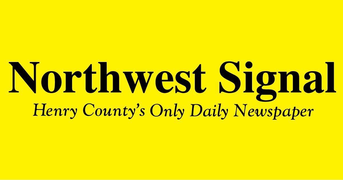Public Record | northwestsignal net