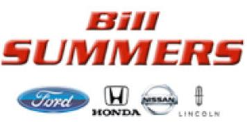 Bill Summers Ford >> Bill Summers Ford Lincoln Honda Nissan North Platte Ne