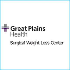 Great Plains Health Surgical Weight Loss Bariatric Weight Loss