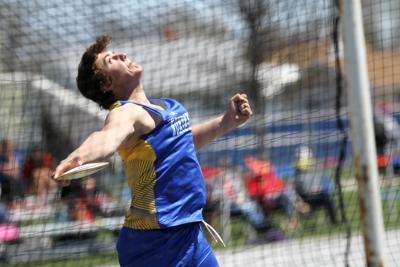 Lost season: North Platte boys track and field felt like it had a shot at a state title