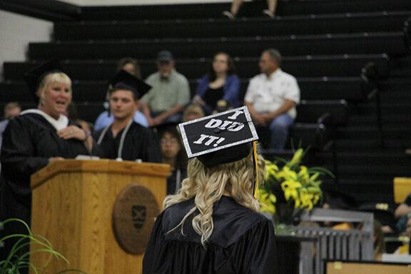 North Platte Community College Graduation.JPG