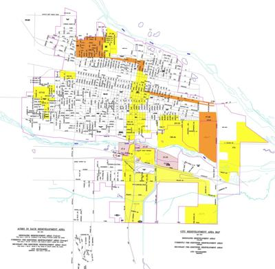 North Platte residents now can apply for 'microTIF' for home improvements