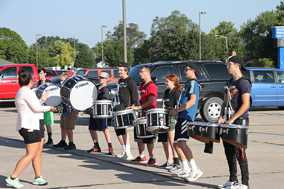 North Platte High School Marching Band (1).JPG