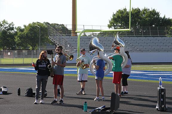 North Platte High School Marching Band (2).JPG