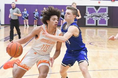 Wayne ends Ogallala bid for fourth-straight state tourney berth
