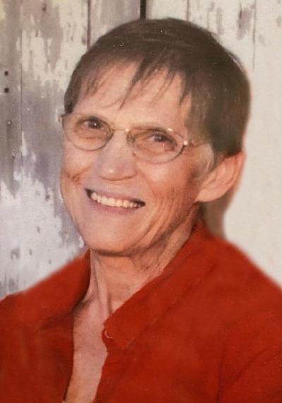 Edwards, Diana Lynn